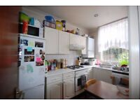1 Bedroom Flat, Riversdale Road, N5