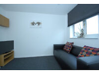 2 bed fully furnished flat to rent £1150pcm. No Agents