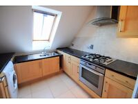 Lovely two bedroom flat to rent in Southbourne!