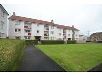 2 BEDROOM UNFURNISHED FLAT - EXCELLENT VALUE
