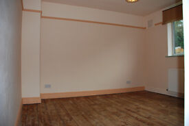 STUDIO SPACE / OFFICE SPACE in Stowfield, Lydbrook