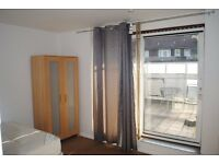 Four Bedroom Flat Near Bethnal Green Station