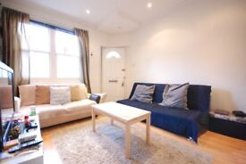 2 bed Cottage in Tooting bec