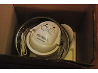 Brand new, still boxed Digital Halogen cooker