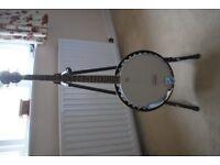 Ozark 4 String Tenor Banjo