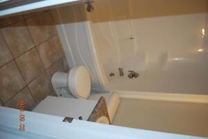 SUBLETS AVAILABLE * REDUCED PRICE * $350 * FURNISHED Kitchener / Waterloo Kitchener Area image 9