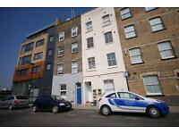 1 bedroom in Rufford Street, Kings Cross