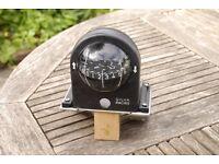 Silva 103 Racing compass