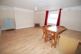 Newly Refurbished Two Bedroom Flat in Hanwell