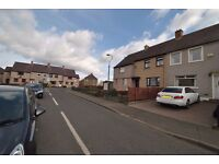 2 BED, UNFURNISHED, TERRACED HOUSE TO RENT - PRIMROSE TERRACE, DALKEITH