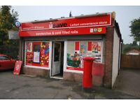 Licensed Convenience Store Established Business For Sale