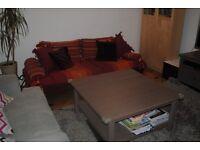Ikea Coffee Table - 90x90