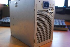 Dell powersupply