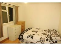 Property Agent with NEWLY FURNISHED rooms in Whitechapel, Bethnal Green and Nearby!!!