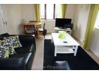 2 bedroom flat in Candleford Road, Withington