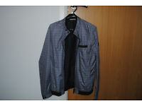 DKNY Mens Jacket for sale
