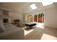 Newly Refurbished Two Bedroom Property In Streatham Hill !!
