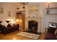 Coolbeg Farmhouse holiday let from 19-23 Dec (4 nights) @ £300 (sleeps 6) near Enniskillen