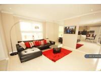 2 bedroom flat in Hilton Avenue, Aberdeen, AB24 (2 bed)