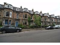 2 BED, FURNISHED FLAT TO RENT - MAGDALA CRESCENT, HAYMARKET