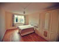 Beautiful And Cosy Two Bedroom Apartment For Very Reasonable Price!!!