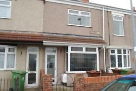 3 bedroom house in Daubney Street, Cleethorpes, North East Lincolnshire, DN35