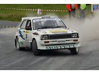 rwd toyota starlet wanted