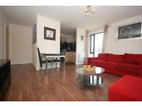 2 bedroom flat in Seward Street, Clerkenwell