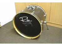 Yamaha, Pearl and Mapex Drum Clear out - Great for spares, or to add to a current kit!
