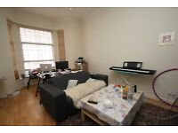 Moments From West Ken Tube! Spick & Span 1 Double Bedroom Flat - £325pw - Avail 07/10/16 Enquire!