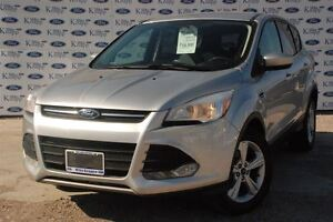 2014 Ford Escape SE*1.6L*FWD