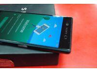 Sony Xperia Z5 Spectre 007 Edition 32GB Vodafone Green £330