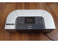 Printer - Canon Pixma iP6220D