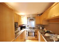 TWO BEDROOM APARTMENT - FINCHLEY ROAD - HAMPSTEAD - NW3