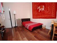 1 bedroom in Green Lanes, Harringay
