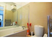 Lovely 1 bedroom Flat in Streatham, SW16