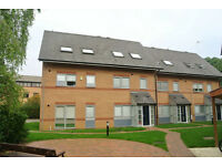 New 2 bed flat, Bretton Peterborough available now