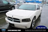 2007 Dodge Charger SXT | Just In!
