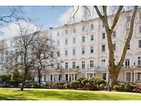 2 Bedroom, St Georges Square, Pimlico