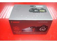 Canon EOS 5D MKIII 10th Anniversary Brand New Unused Unopened £1950