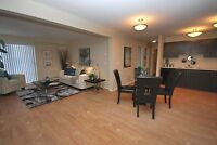 McConachie/NE - Pet friendly 2BR Apartment near CFB
