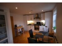 2 bed in Tooting- 1550pcm- Must see!!!!