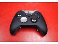 Xbox One Elite Controller £100