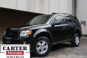 2010 Ford Escape XLT 3.0L + ALLOYS + MUST GO!!