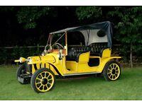 KIT CAR.. CLASSIC..BARN FIND ETC ETC