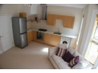 2 bed flat opposite RUH £950 per month