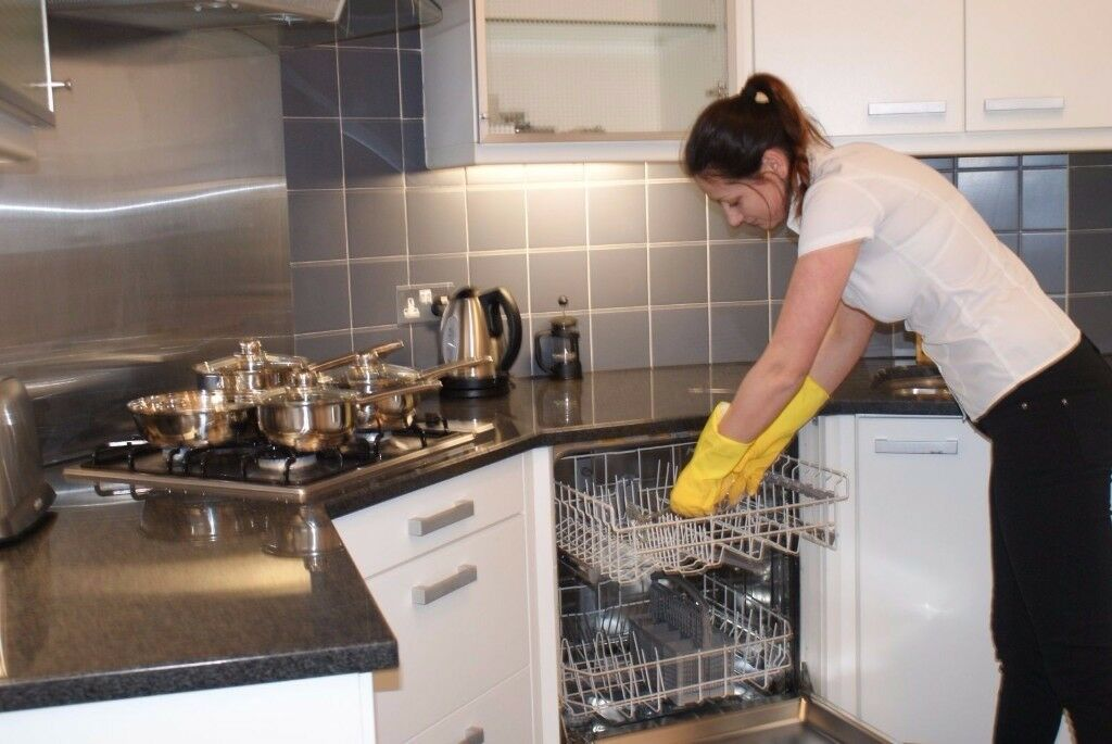 Affordable prices, End of Tenancy Cleaning, After Builders Cleaning, Carpet Cleaning, Office clean