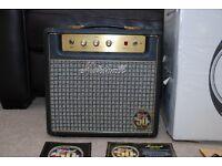 Marshall 50th Anniversary JMP-1 One Watt Combo - As new