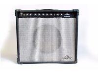 Marlin Reverb 50C Guitar Amp £125