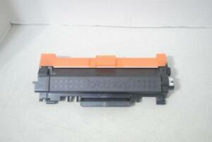 TN760 NON-OEM Black Toner For Brother DCP-L2550DW HL-L2350DW MFC-L2710DW/2730DW/2750DW High Yield -No Chip $30.00